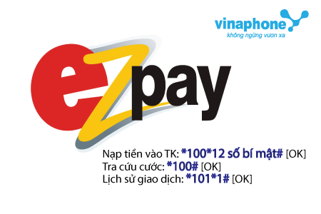 tai-khoan-EZPay-Vinaphone