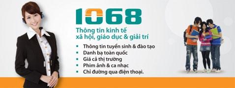 tong-dai-1068-cua-viettel